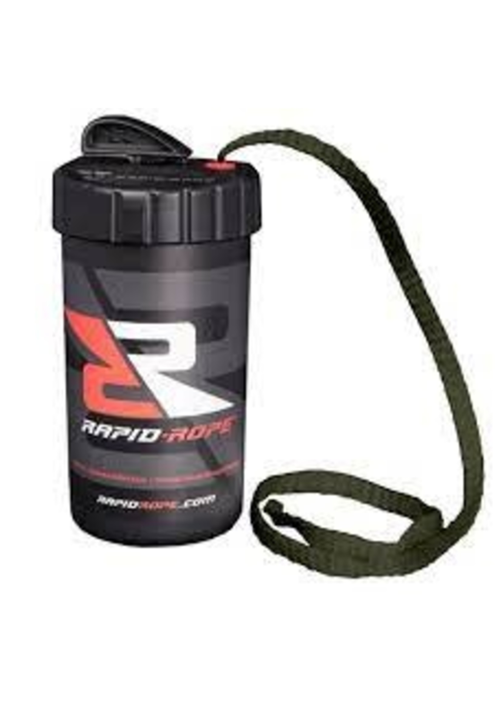 Rapid Rope Rapid Rope Canister