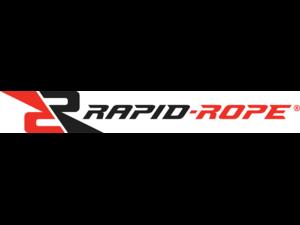 Rapid Rope