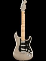 Fender Fender 75th Anniversary Stratocaster MN Maple Neck Diamond Anniversary