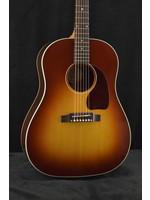 Gibson Gibson J-45 Rosewood - Rosewood Burst