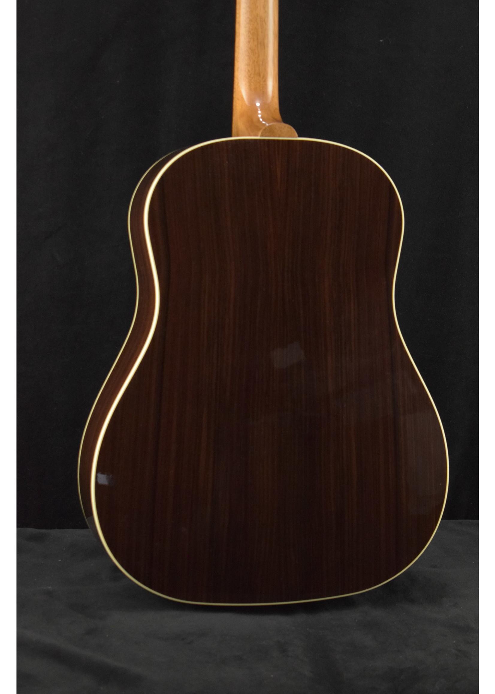 Gibson Gibson J-45 Studio Rosewood - Rosewood Burst