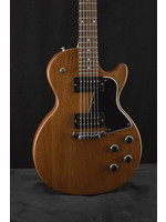 Gibson Gibson Les Paul Special Tribute Humbucker Natural Walnut Satin