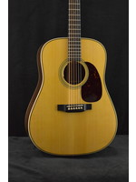 Martin Martin HD-28E LBR with LR Baggs Anthem Natural