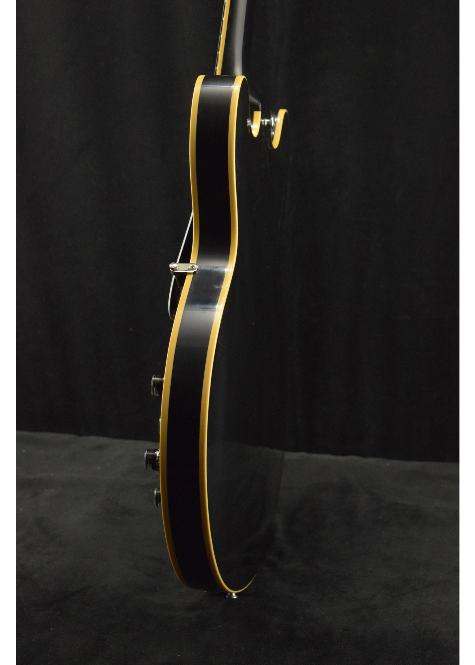 Gibson Gibson 1964 Trini Lopez ES-335 Standard Reissue Ebony