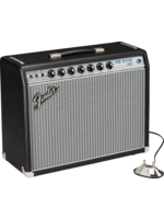 "Fender Fender '68 Custom Pro Reverb 40-Watt 1x12"" Guitar Combo"