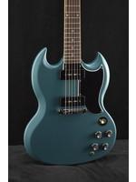 Gibson Gibson SG Special Faded Pelham Blue