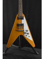 Gibson Gibson Flying V Antique Natural