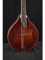 Eastman Eastman MD805 A-Style F-Hole Mandolin Classic