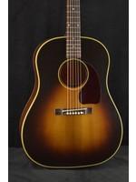 Gibson Gibson 1942 Banner J-45 Vintage Sunburst