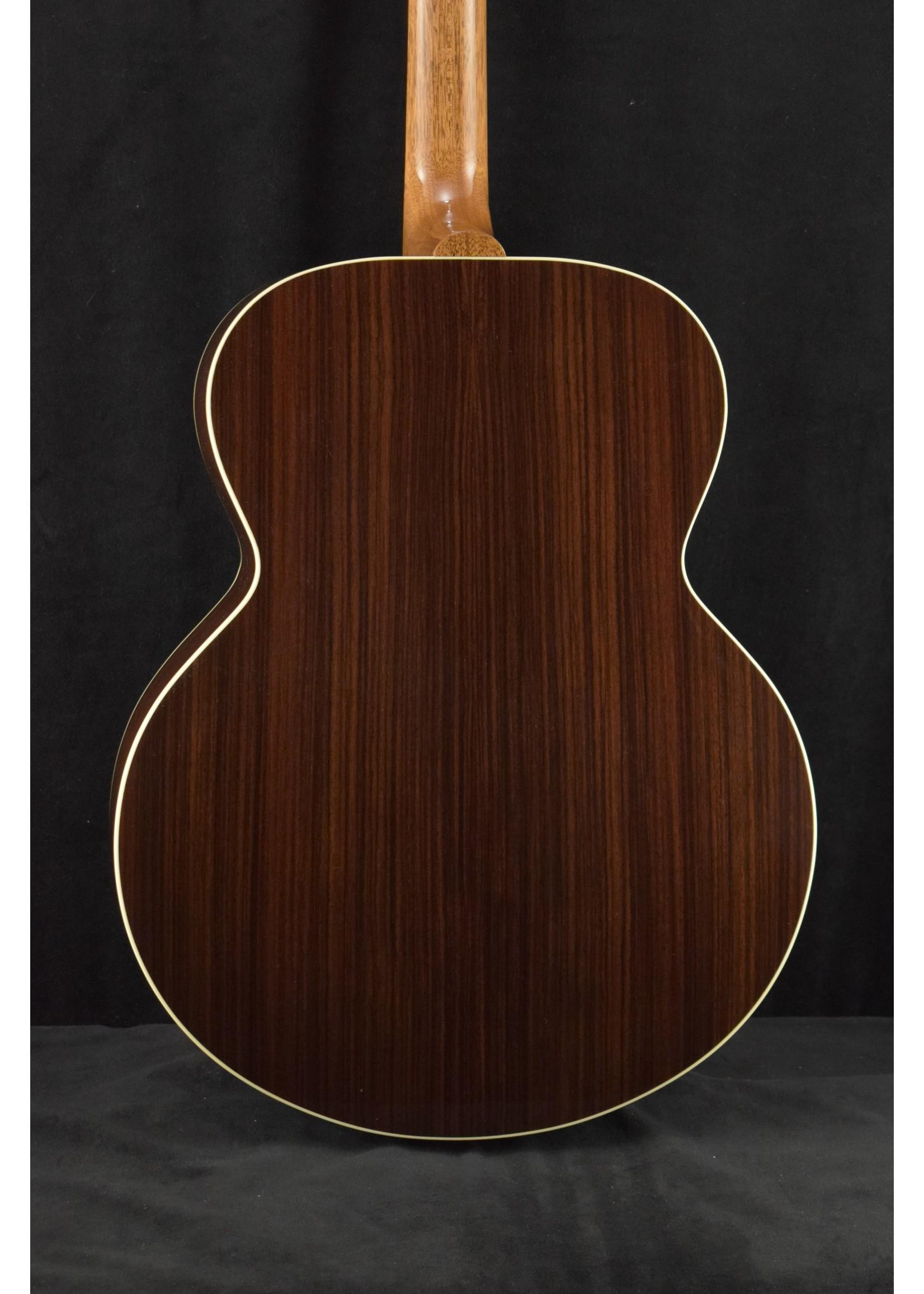 Gibson Gibson SJ-200 Studio Rosewood Antique Natural