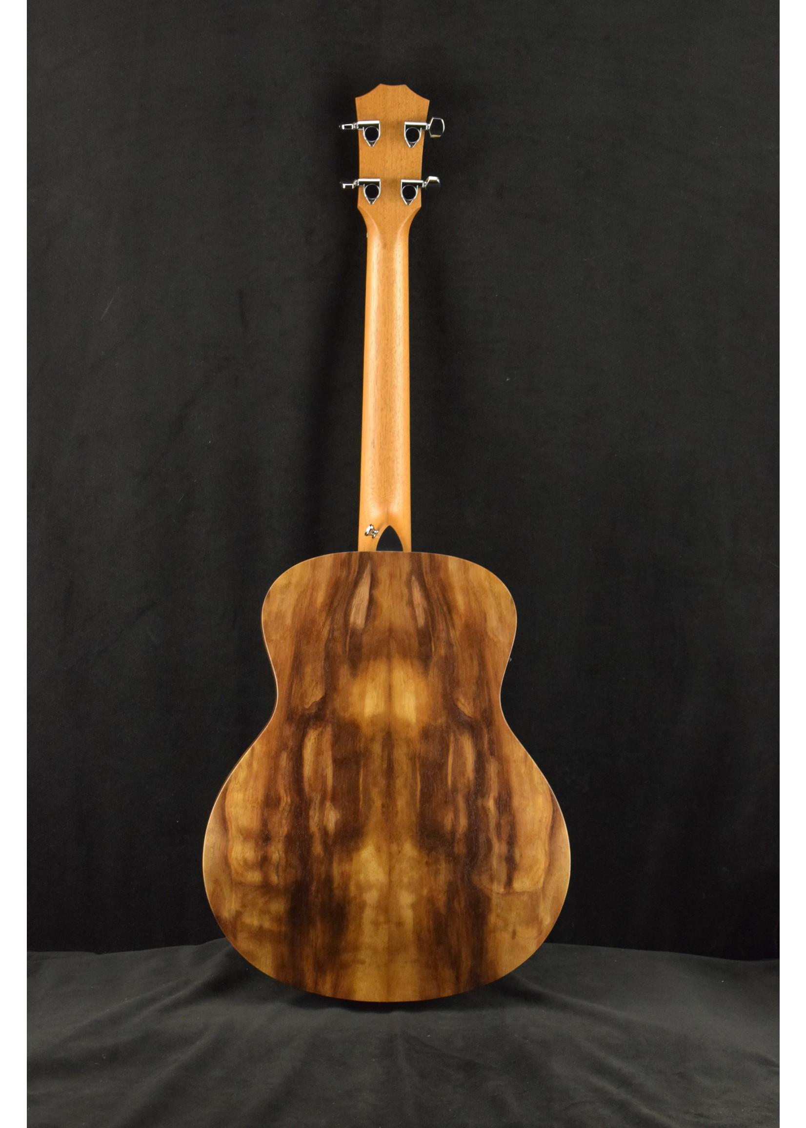 Taylor Taylor GS Mini-e Koa Bass
