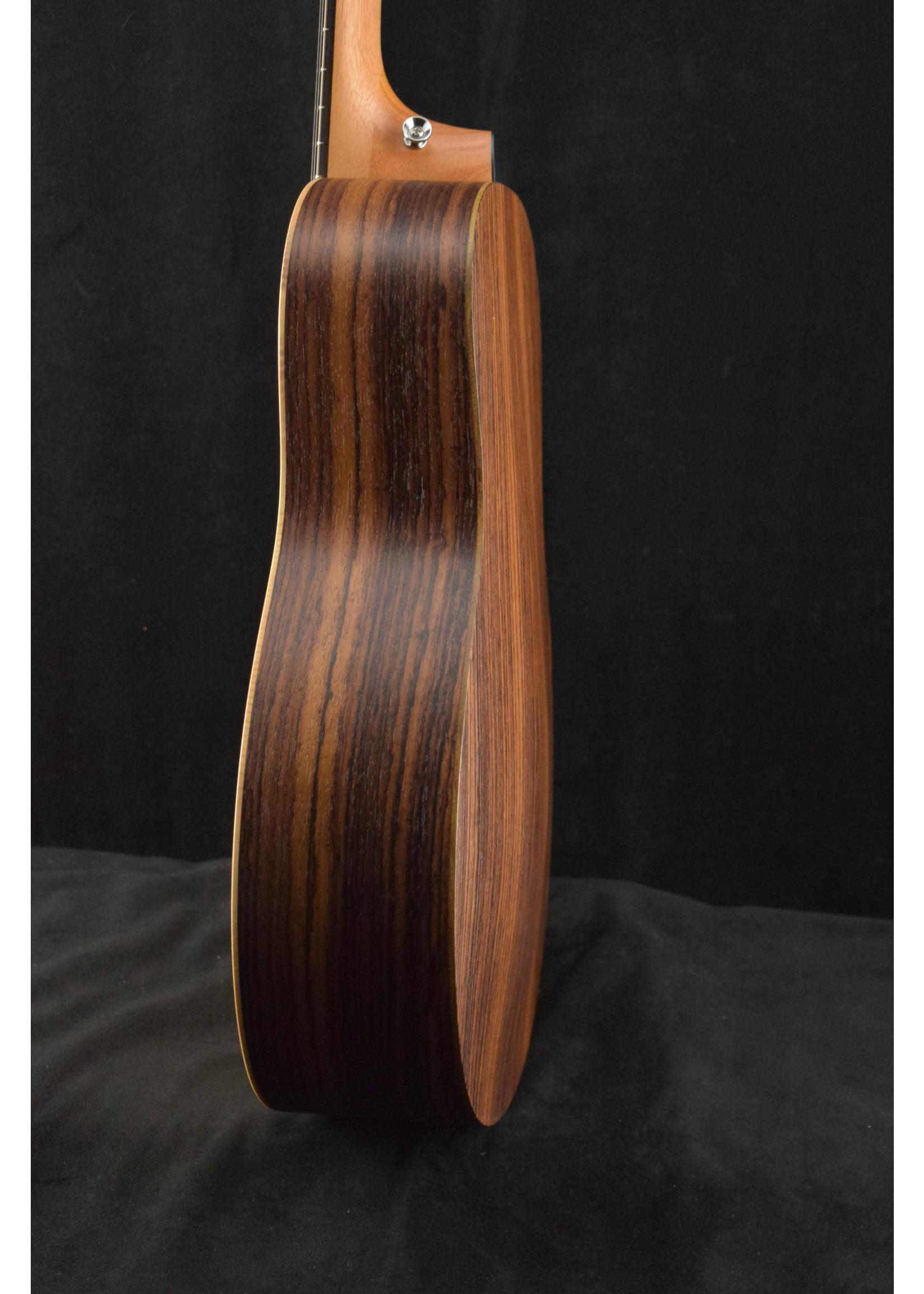 Taylor Taylor GS Mini Rosewood Natural