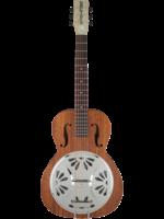 Gretsch Gretsch G9200 Boxcar Round-Neck Resonator Guitar