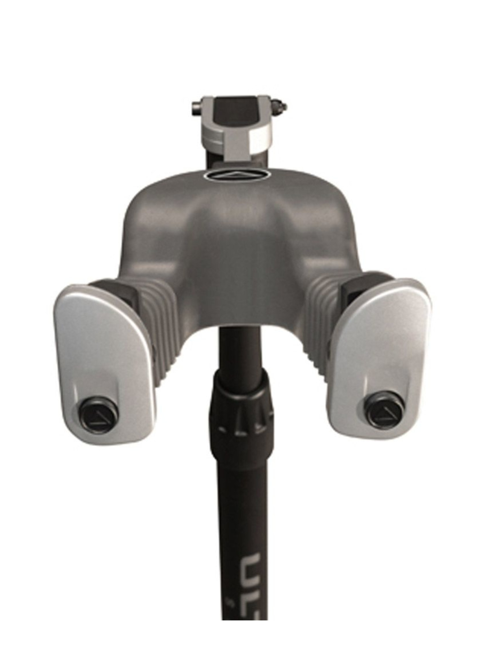 Ultimate Support Ultimate Support GS-1000 Pro Genesis Series Guitar Stand