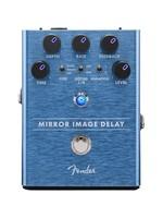 Fender Fender Mirror Image Delay Pedal
