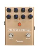Fender Fender MTG Tube Distortion Pedal