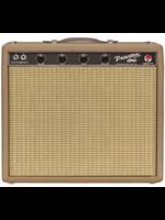 "Fender Fender Chris Stapleton Signature '62 Princeton 1x12"" 12-Watt Guitar Combo"