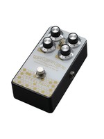 Laney Laney Black Country Customs Steel Park Boost Guitar Effects Pedal