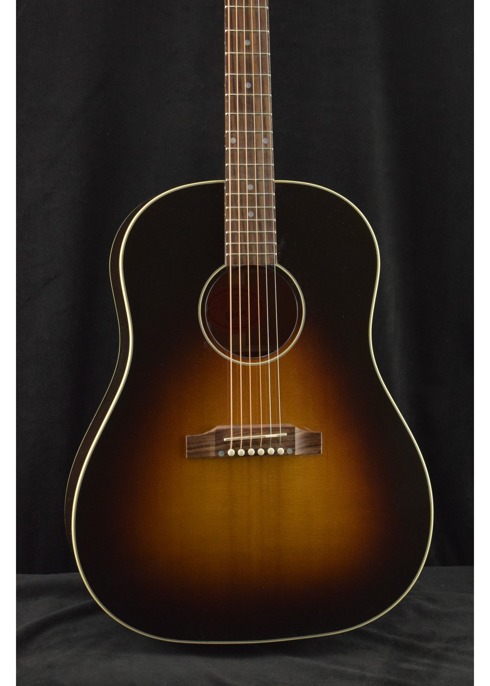 Gibson Gibson Slash J-45 November Burst