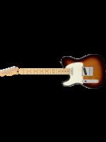 Fender Fender Player Telecaster Left-Handed MN Sunburst