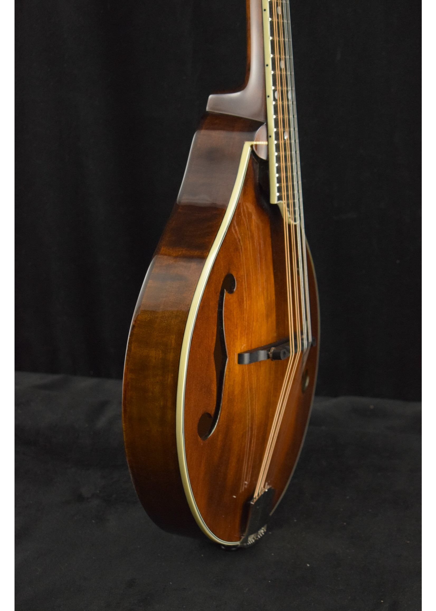 Eastman Eastman MD505 A-Style Classic