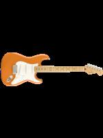 Fender Fender Player Stratocaster MN Capri Orange