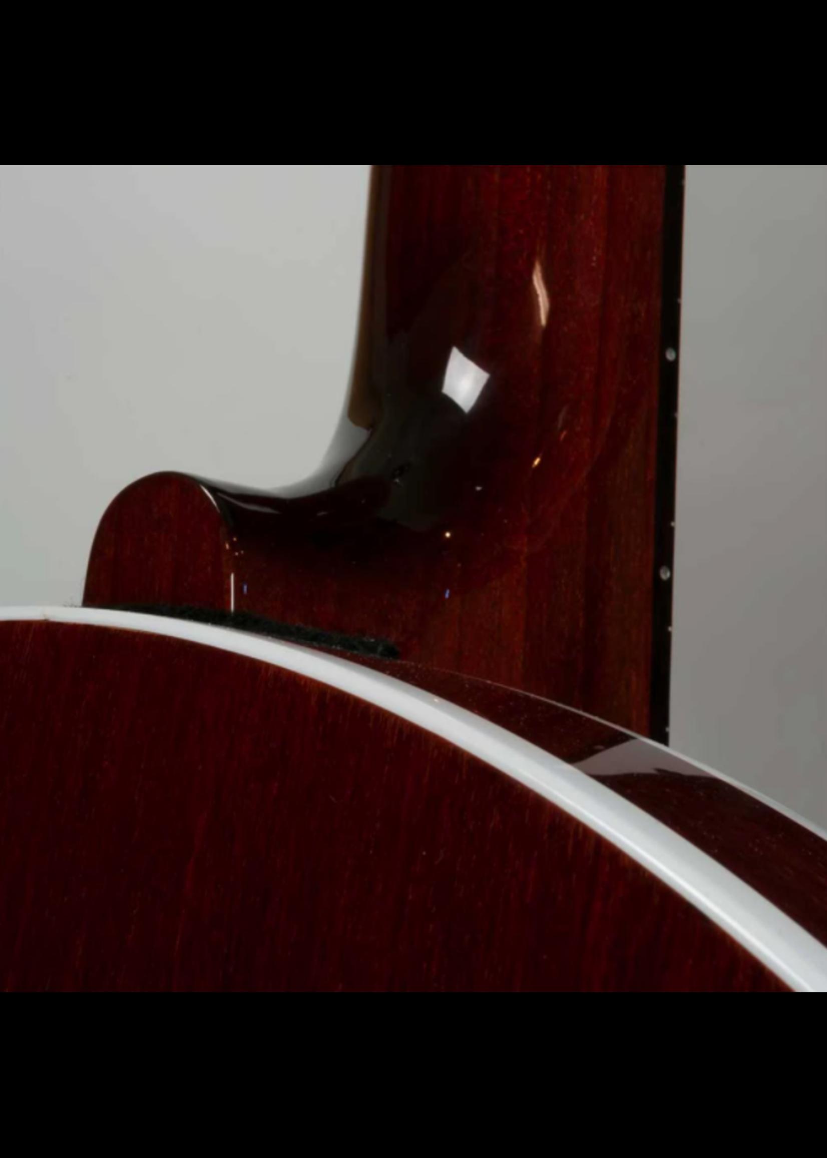 Deering Deering Eagle II 5-String Banjo