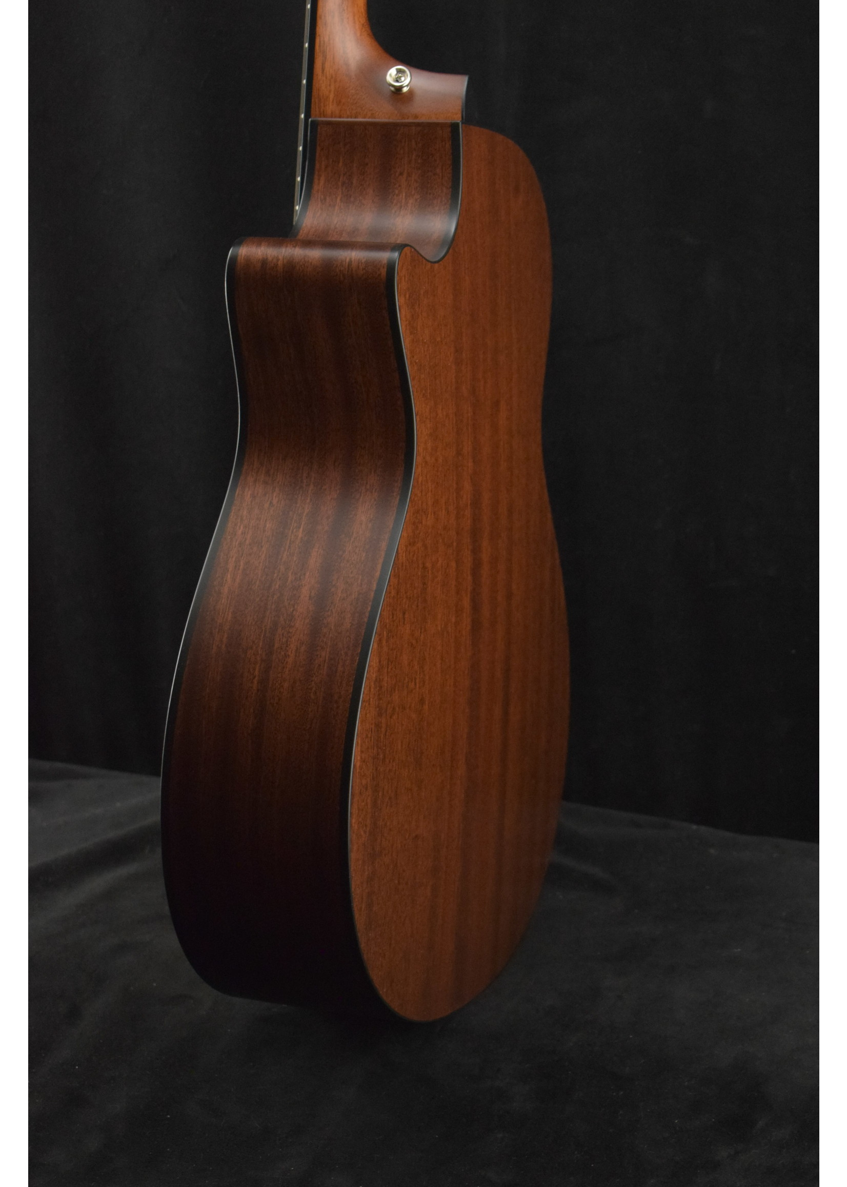 Taylor Taylor 352ce 12-Fret 12-String Natural
