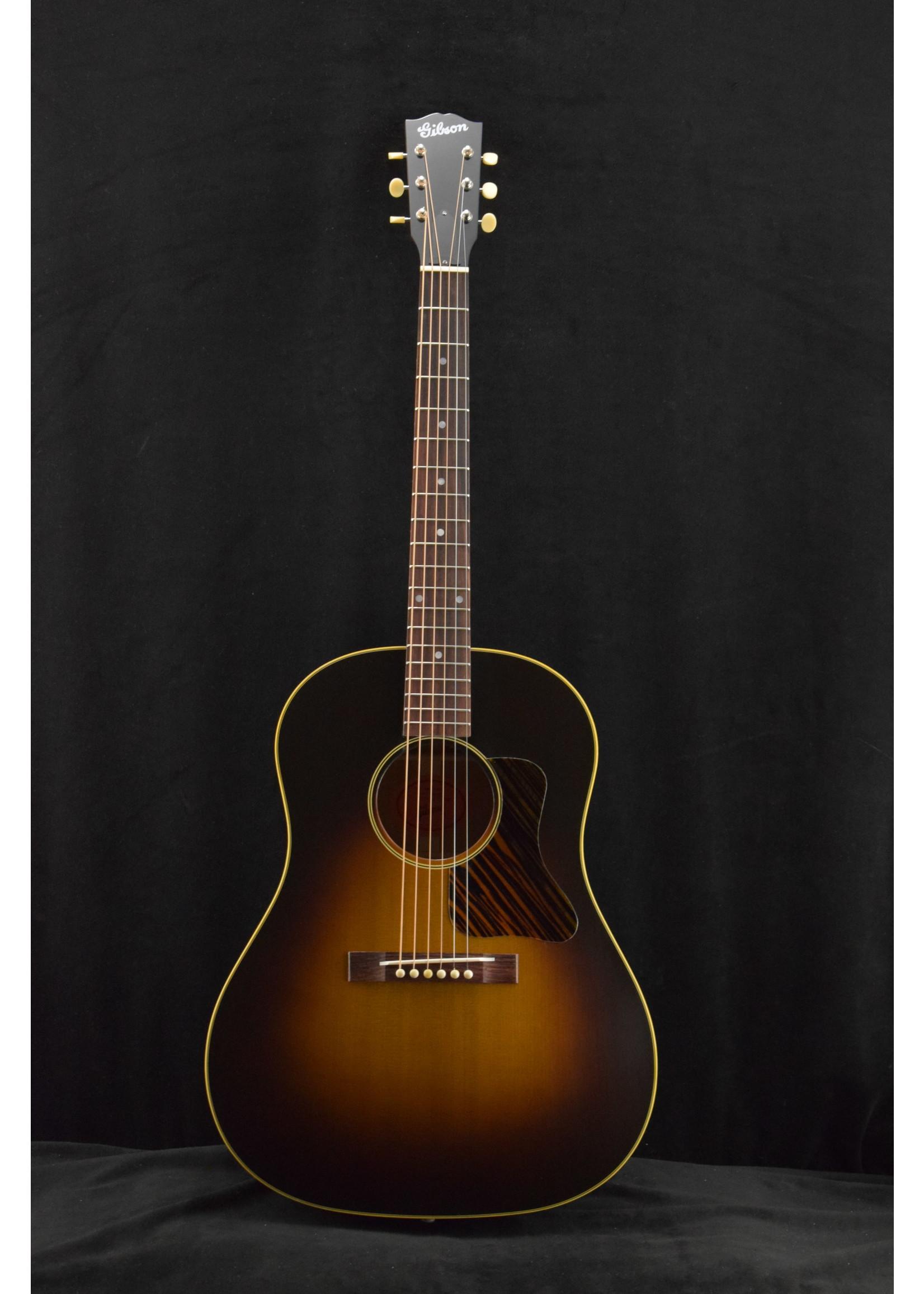 Gibson Gibson 1936 J-35 Vintage Sunburst