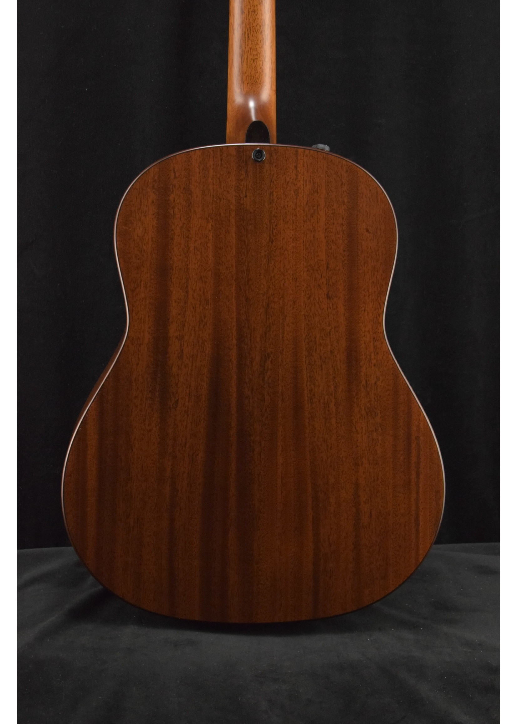 Taylor Taylor Builder's Edition 517e Natural