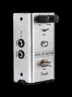 Fender Fender Level Set Buffer Silver