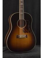 Gibson Gibson Advanced Jumbo 12-String 2007 Sunburst
