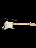Fender Fender Player Stratocaster MN Maple Neck Black