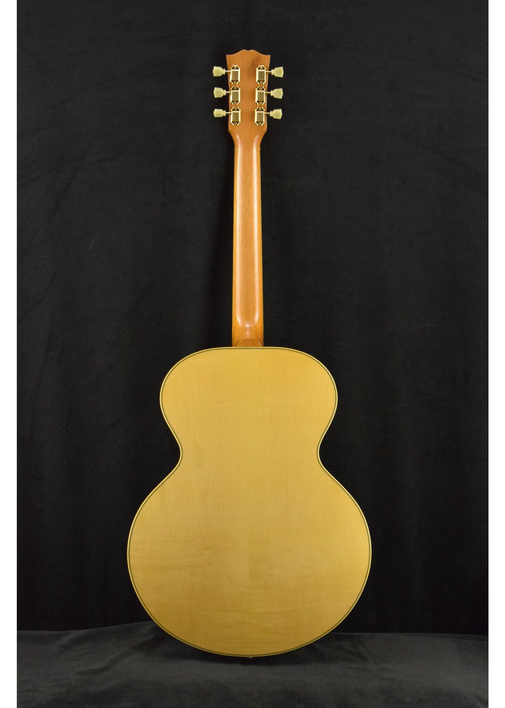 Gibson Gibson 1952 J-185 Natural