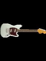 Squier Squier Classic Vibe '60s Mustang LRL Laurel Fingerboard Sonic Blue