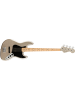 Fender Fender 75th Anniversary Jazz Bass MN Maple Neck Diamond Anniversary
