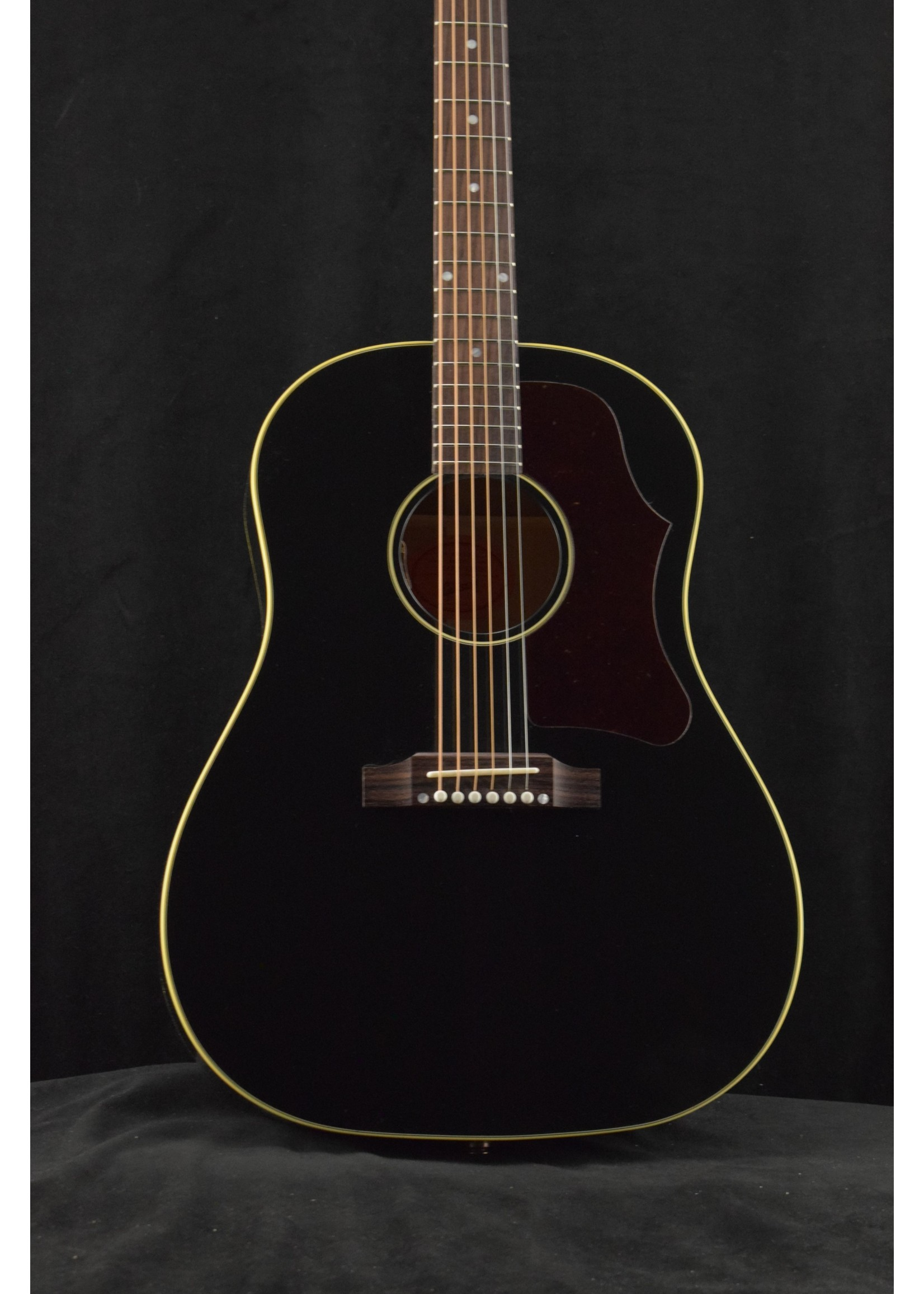 Gibson Gibson 50's J-45 Original Ebony