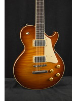 Collings Collings City Limits Nicky Burst