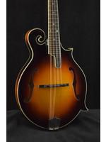 Eastman Eastman MD815-SB F-Style F-Hole Mandolin Sunburst Finish