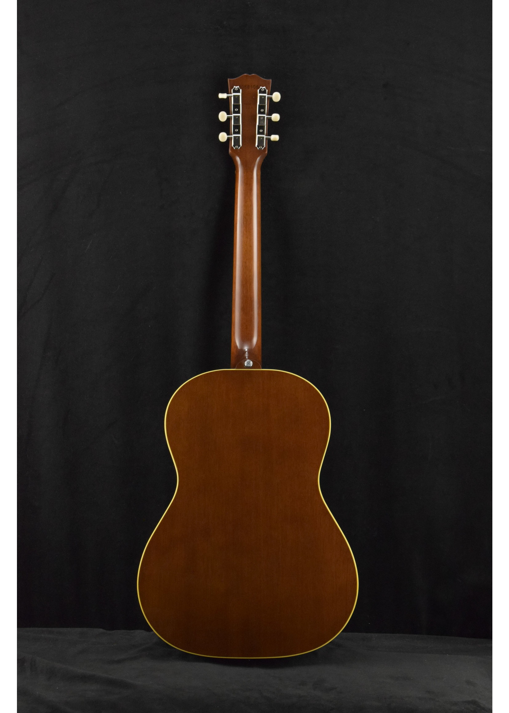 Gibson Gibson 50's LG-2 Antique Natural