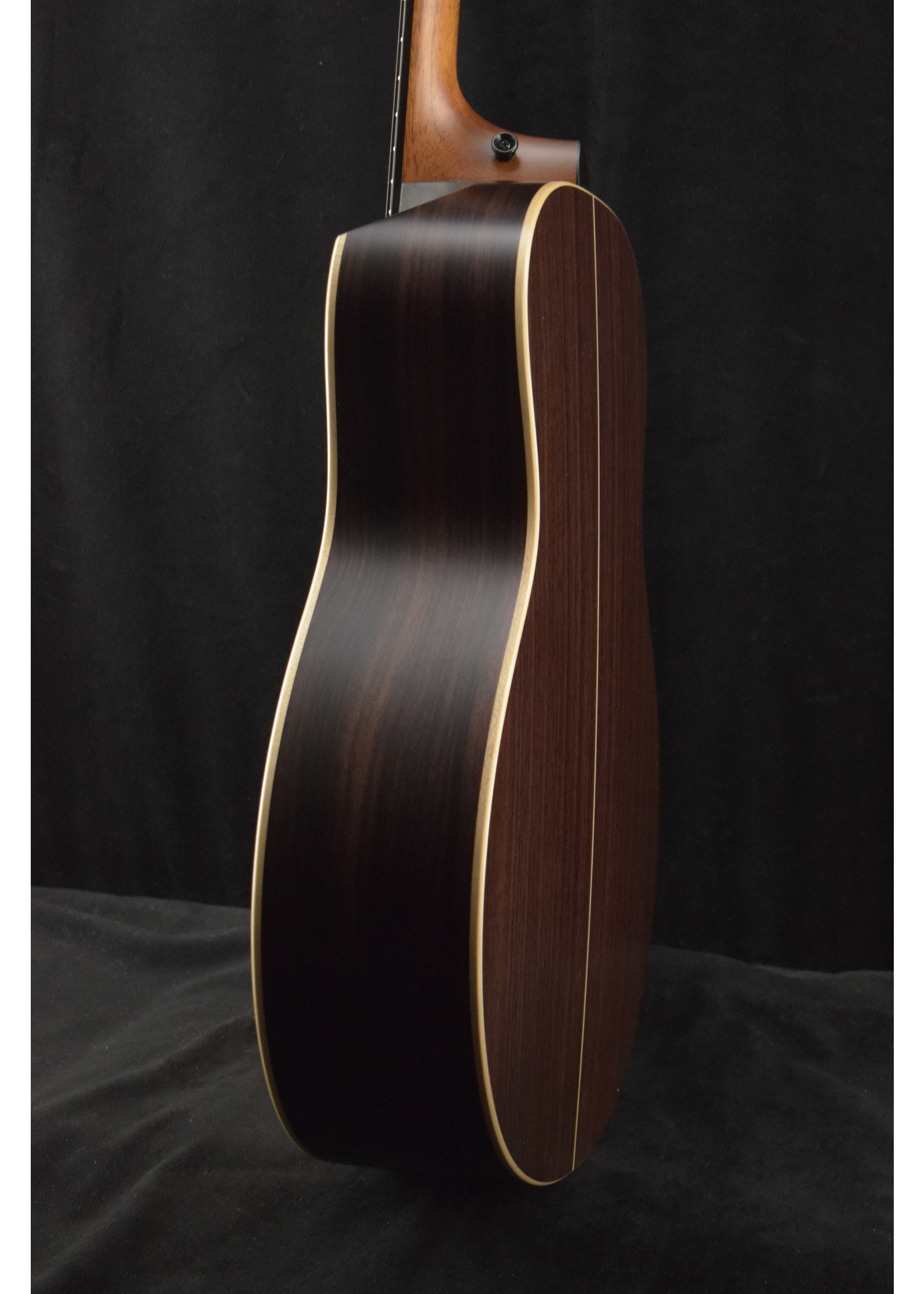 Taylor Taylor Builder's Edition 816ce Natural