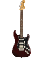 Squier Squier Classic Vibe '70s Stratocaster HSS Walnut