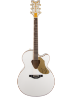 Gretsch Gretsch G5022CWFE Rancher Falcon Jumbo Acoustic-Electric