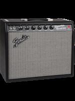 """Fender Fender '65 Princeton Reverb Reissue 15-Watt 1x10"""" Guitar Combo"""