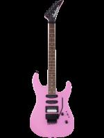 Jackson Jackson X Series SL1X Soloist Platinum Pink