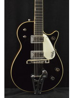 Gretsch Gretsch G6128T-59 Vintage Select '59 Duo Jet with Bigsby