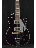 Gretsch Gretsch G6128T-89 Vintage Select '89 Duo Jet with Bigsby