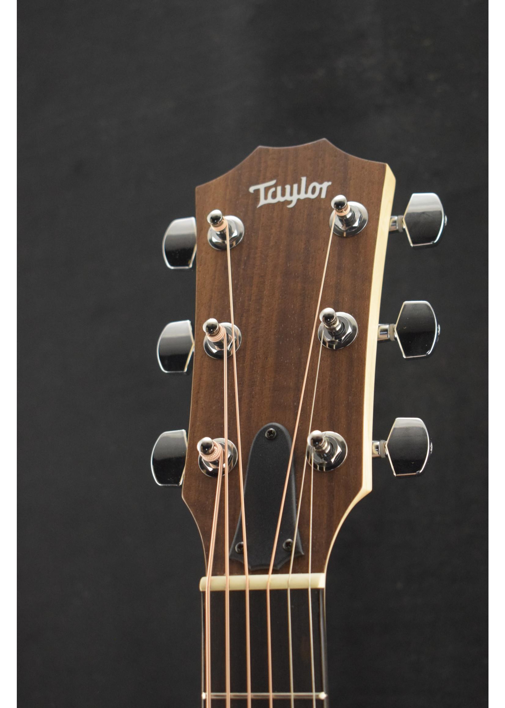 Taylor Taylor Academy 12 Natural