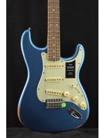 Fender Fender Vintera Road Worn '60s Stratocaster Lake Placid Blue