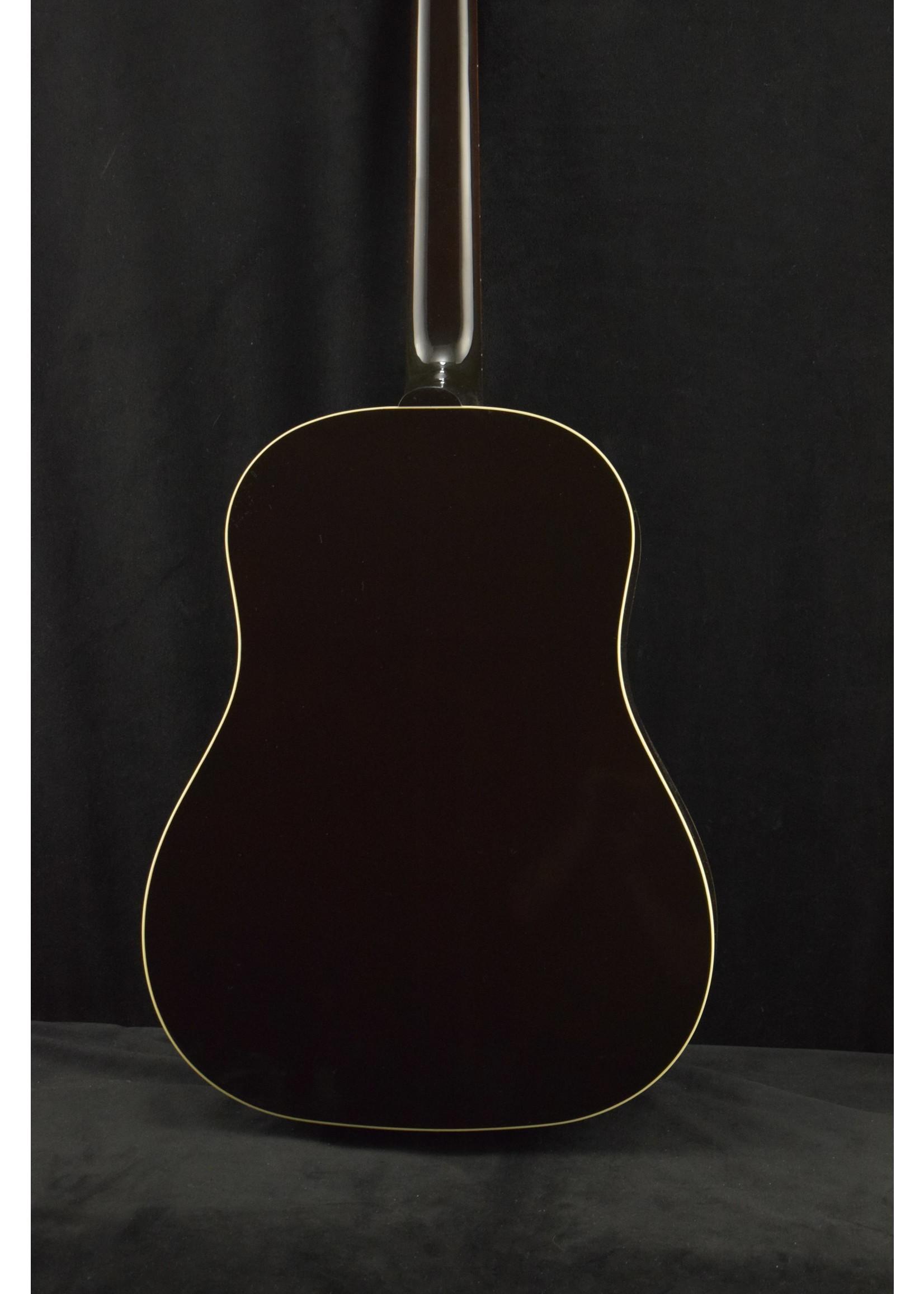 Gibson Gibson J-45 Standard 12-String Vintage Sunburst